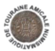 logo_ant.jpg