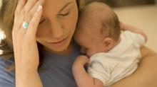 Doğum Sonrası Depresyonu ( Postpartum Depresyon) Nedir?