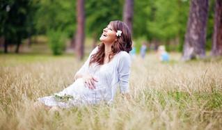 Doğuma Psikolojik Hazırlık