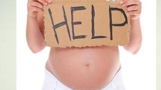 Doğum Korkusu (Tokofobi) ve Kadınlar Üzerindeki Etkileri