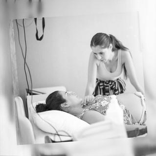 Doğum Psikoloğu Kimdir? Görevleri Nelerdir? Doğumda Gerekli midir?