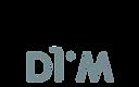 LogoMakr-0fZhhz.png