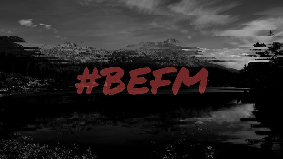 #BEFM.png