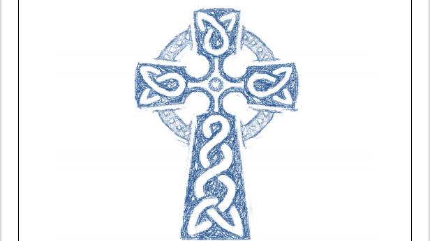 A Gaelic Blessing (TTBB)