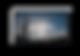 SureVue Portal mockup v3 Copy.png