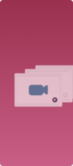 undraw_video_files_fu10.png