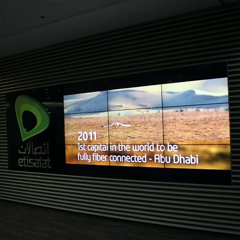 Etisalat, Abu Dhabi, UAE.png