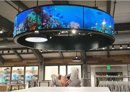 Seaworld screens.png
