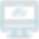 icons_line_monitor_lightblue.png