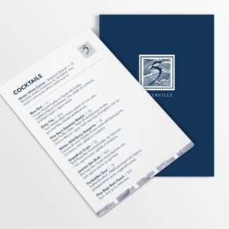 fbb-cocktail-menu-v2.png