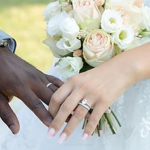 Mariage, fiançailles, naissance...