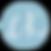 CK_logo_circle_blue_edited.png