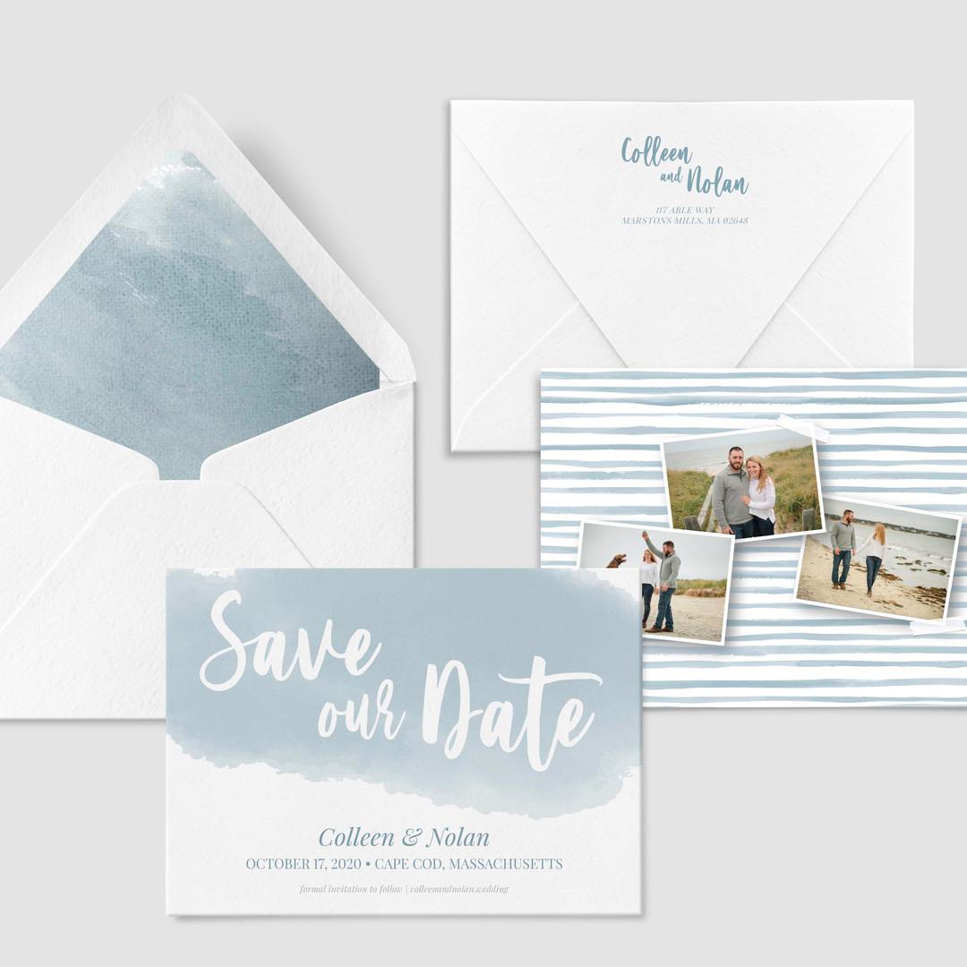 wedding-invite-02.jpg