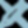 icons_line_tools_lightblue.png