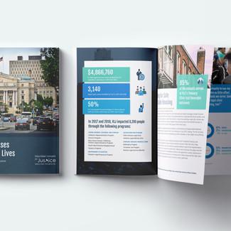 VLFJ-annual-report.jpg