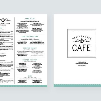 portfolio_marketplace-menu.png