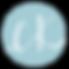 CK_Logo_logo_circle_blue.png