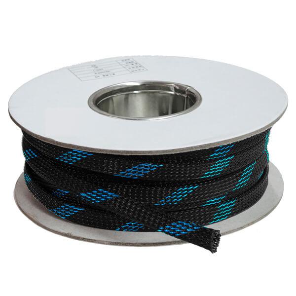 rolo-malha-listrada-preto-e-azul--termot