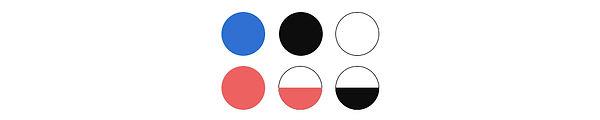 cores-disponiveis-malhas-expansiveis-fio
