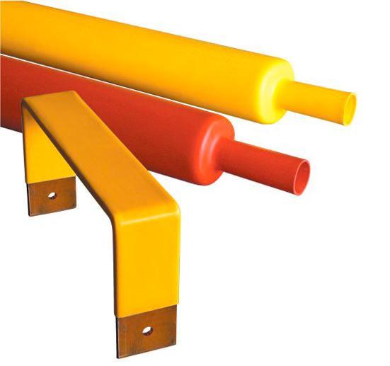 tubo-termo-retratil-metro-vermelho-media