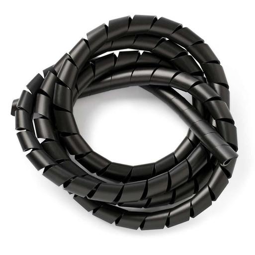 tubo espiral preto termotubos.jpg