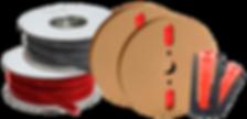 produtos-termotubos-black-friday.png
