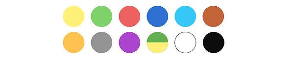 cores-disponiveis-termo-retratil-t2z-ter