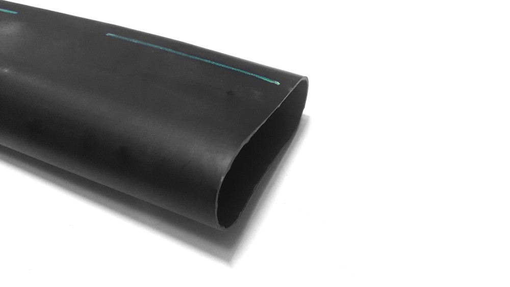 tubo-termo-retratil-ta6-com-tinta-termo-