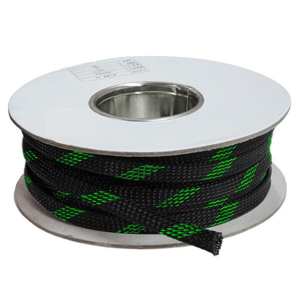 rolo-malha-listrada-preto-e-verde-termot
