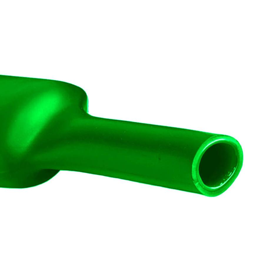 t53-verde-termo-retratil-termotubos.jpg