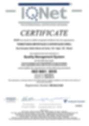 Certficado-ISO-1.jpg