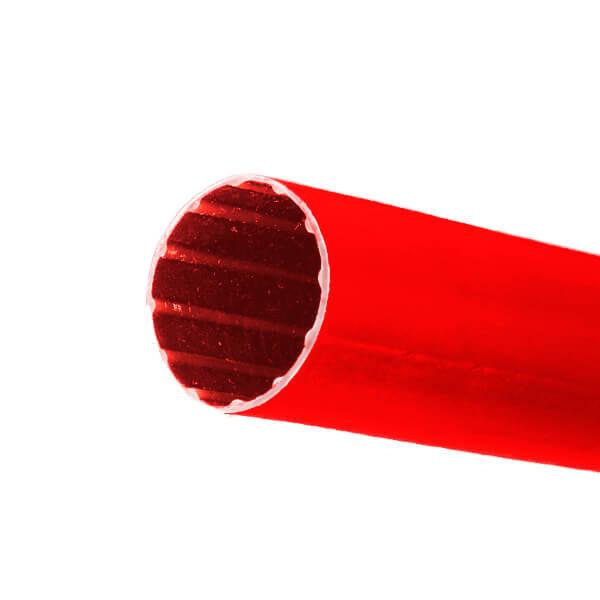 termo-retratil-com-cola-vermelho-termotu