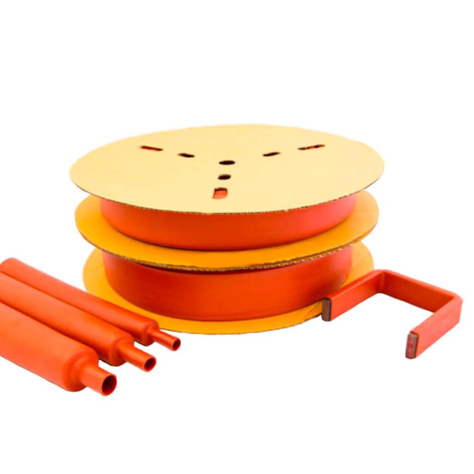 tbt-termo-retratil-vermelho-termotubos.j