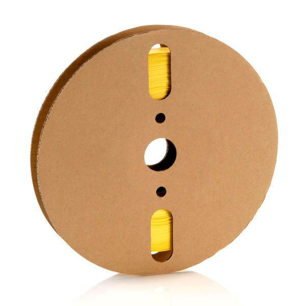 tubo-termo-retratil-rolo-amarelo.jpg