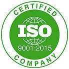 termotubos-empresa-certificada-iso-9001-