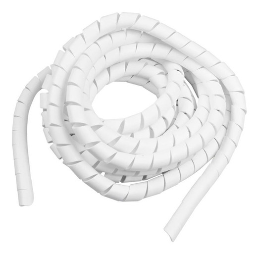 tubo espiral branco termotubos.jpg