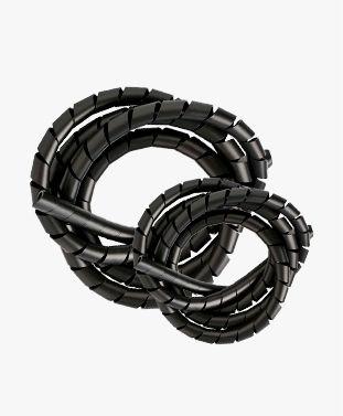tubo-espiral-organizador-termotubos-cate