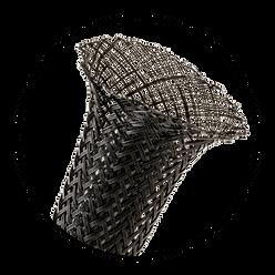 malha-protetor-de-cauda-de-boi-expande-1