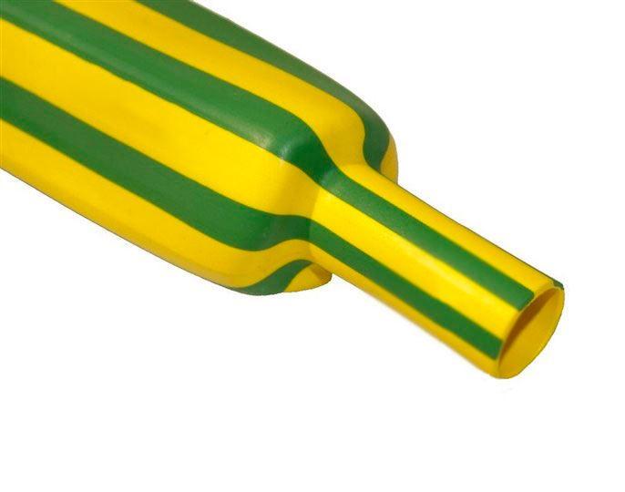 tubo-termo-retratil-metro-verde-amarelo-
