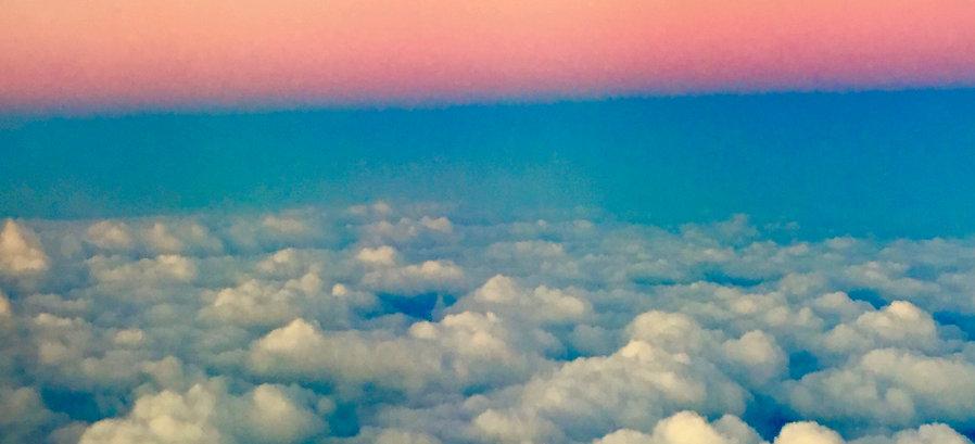 HotPiroski clouds.jpg