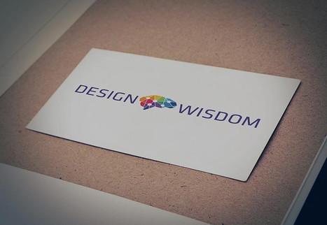 Design Wisdom Logo