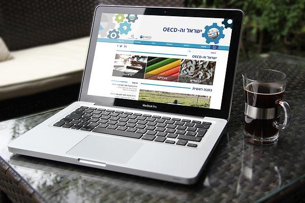 OECD-WebSite.jpg