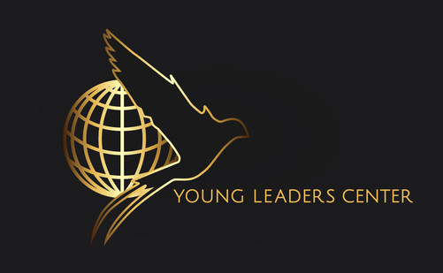 Young Leaders Center Logo