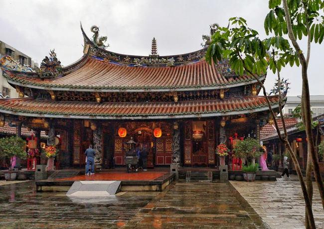temple2.jpeg