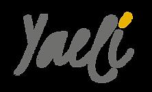 Final-logo02.png
