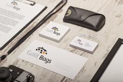 Galit Bags