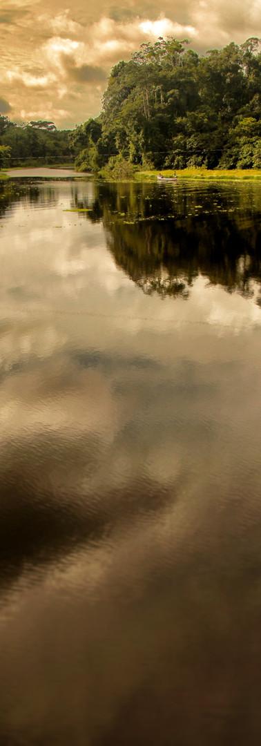 IMG_0756_Snapseed.jpg