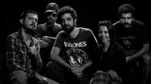 documentário marcha cega [equipe]