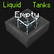 liquid-tanks-1542416761.png