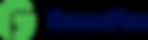 logo_greenflex_cmjn_vert.png